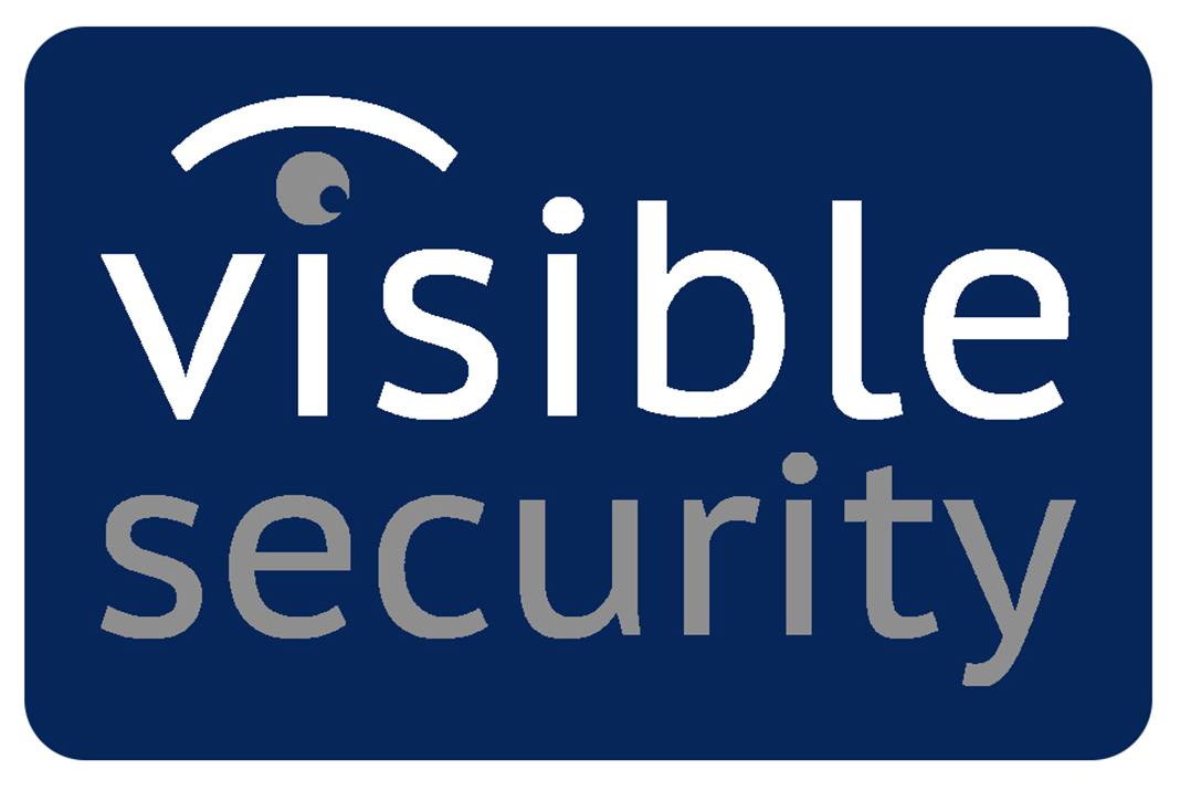 VISIBLE SECURITY